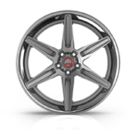 adv6-custom-forged-6-spoke-rims-adv1-wheels
