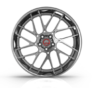 adv8r-custom-forged-8-spoke-rims-adv1-wheels