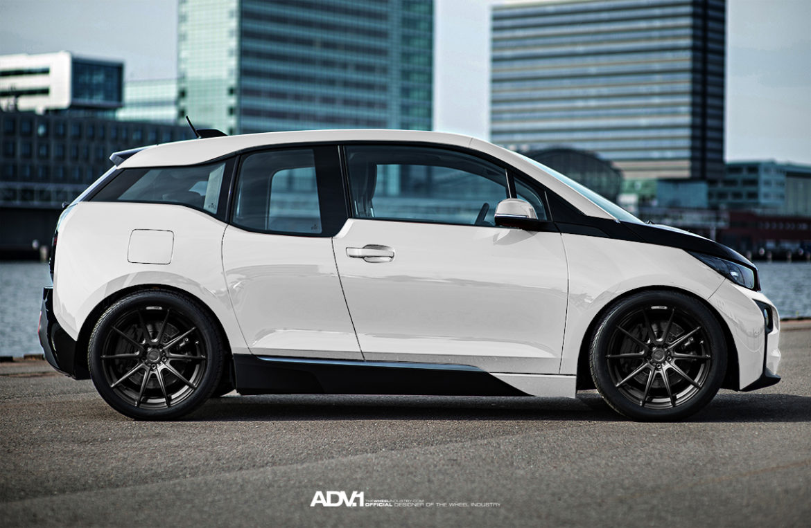 bmw i3 adv10 adv1 forged lightweight electric car wheels rims matte black 1170x763 saab 9 5 trailer wiring harness saab radio wiring diagram wiring saab 9-5 trailer wiring harness at suagrazia.org