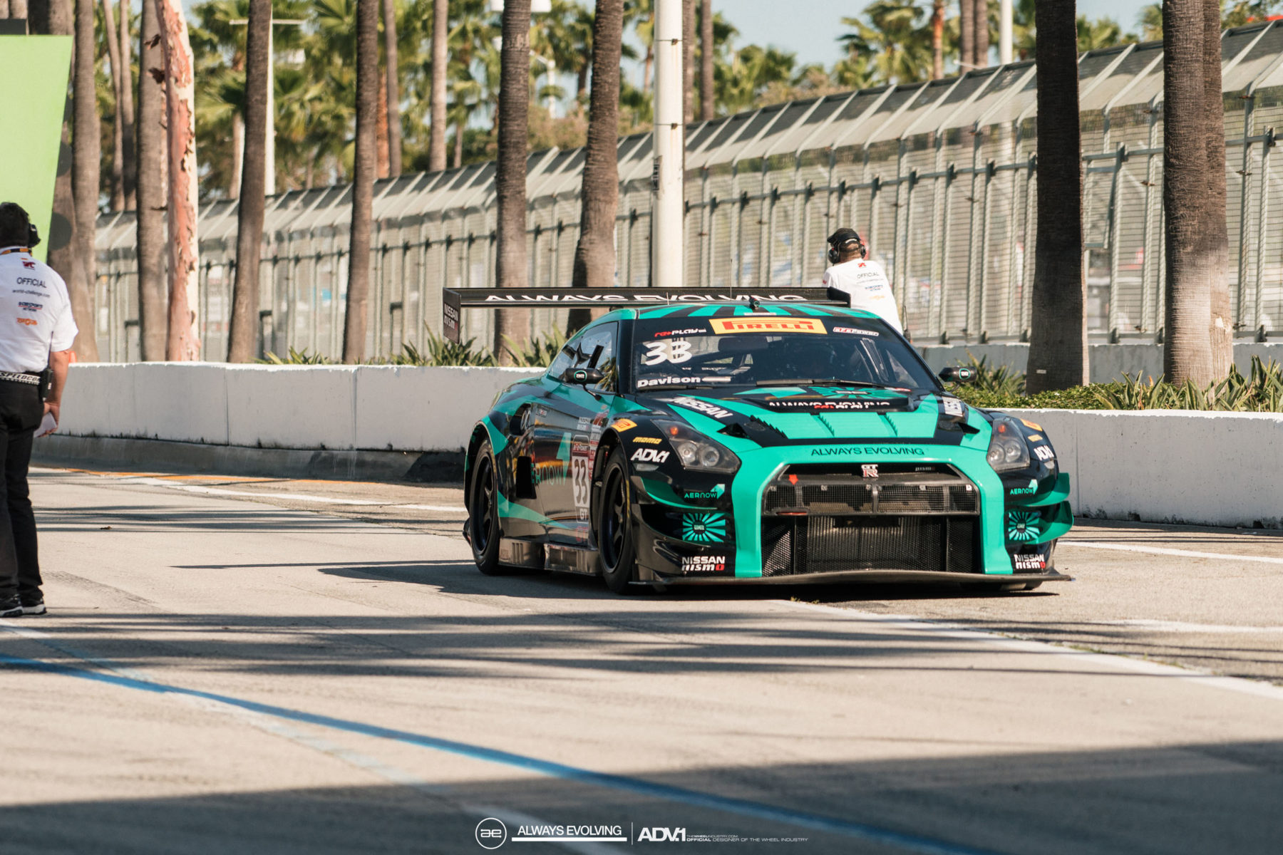adv1-wheels-forged-nissan-nismo-r35-GT-racecar-always-evolving-ae-racing-adv1-pirelli-world-challenge-C