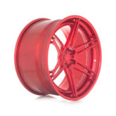 adv06-track-spec-cs-polished-aluminum-matte-gloss-red-6-spoke-rims-10