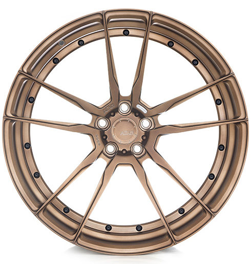 adv5_2-mv2-forged-aftermarket-custom-lightweight-performance-adv1-luxury-car-wheels-AM