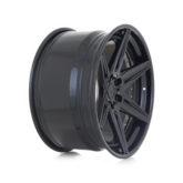 adv6-track-spec-6-spoke-wheels-matte-gloss-black-range-rover-rims-svx