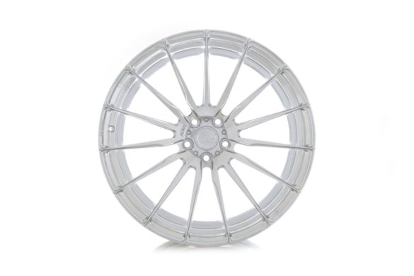 ADV15 M.V1 CS Wheels – Brushed Aluminum