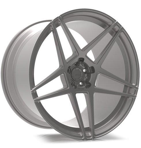 ADV05S M.V1 SL Series Monoblock Forged Wheels