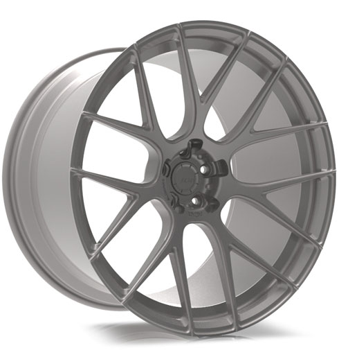 ADV7 M.V1 SL Series Monoblock Forged Wheels