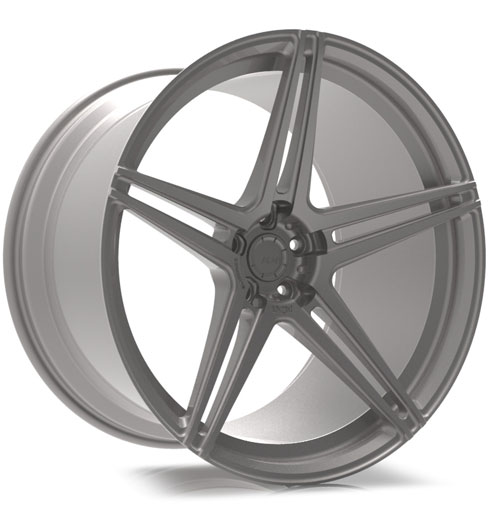 ADV05 M.V1 SL Series Monoblock Forged Wheels