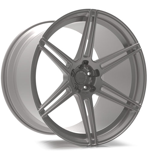 ADV06 M.V1 SL Series Monoblock Forged Wheels
