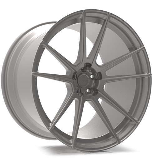 ADV5.2 M.V1 SL Series Monoblock Forged Wheels