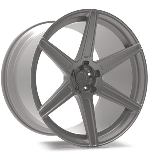 ADV6 M.V1 SL Series Monoblock Forged Wheels