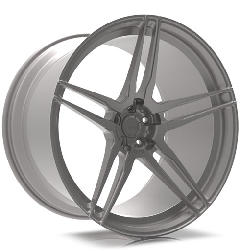 ADV05 M.V1 CS Series Monoblock Forged Wheels
