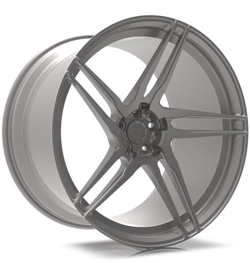 ADV05R M.V1 CS Series Monoblock Forged Wheels
