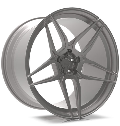 ADV05S M.V1 CS Series Monoblock Forged Wheels