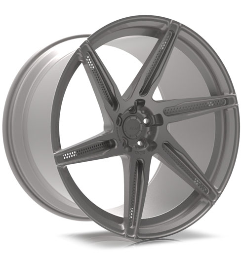 ADV06RM M.V1 CS Series Monoblock Forged Wheels