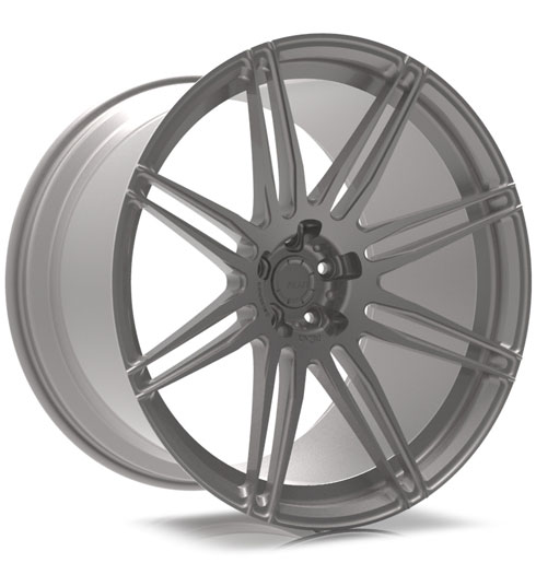 ADV08 M.V1 CS Series Monoblock Forged Wheels