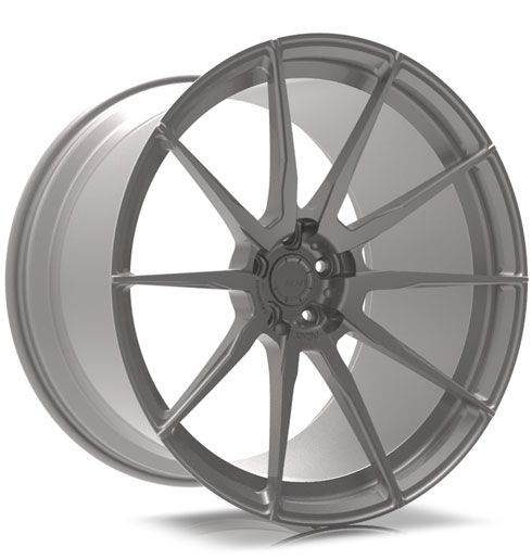 ADV10 M.V1 CS Series Monoblock Forged Wheels