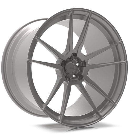ADV5.2 M.V1 CS Series Monoblock Forged Wheels