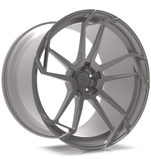 ADV5.3 M.V1 CS Series Monoblock Forged Wheels
