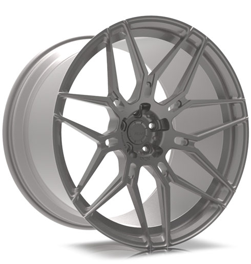 ADV7 M.V1 CS Series Monoblock Forged Wheels