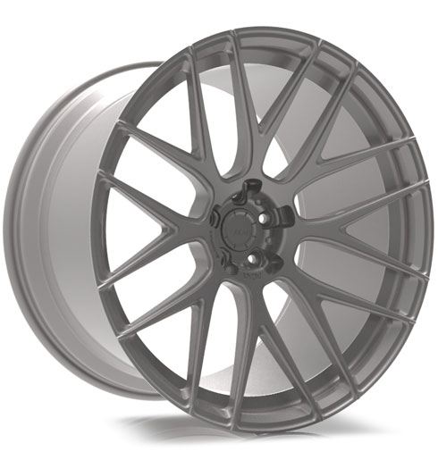 ADV8 M.V1 SL Series Monoblock Forged Wheels