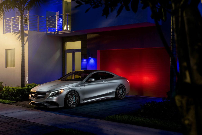 Mercedes benz of miami new mercedes benz dealership in for Mercedes benz dealers in miami