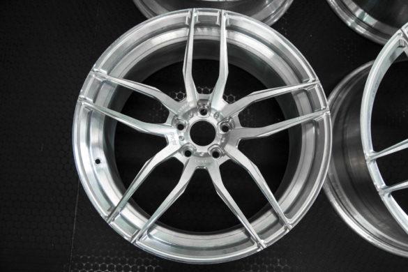 ADV005 M.V1 CS Wheels – Ferrari 458 Italia