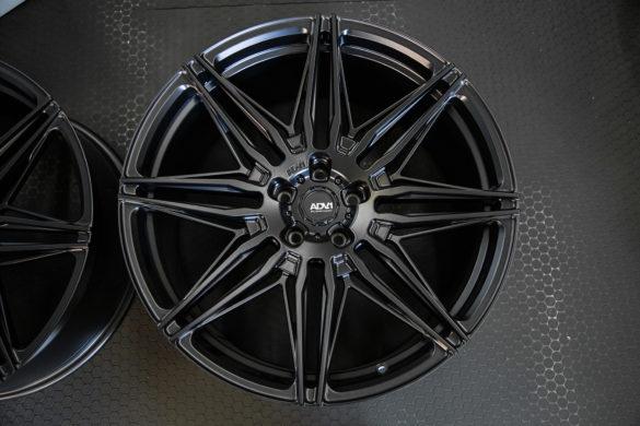 ADV08 FLOWspec Wheels - Tesla Model X